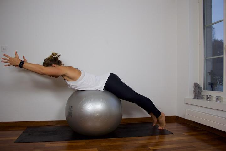 xenia-gymnastikball-6