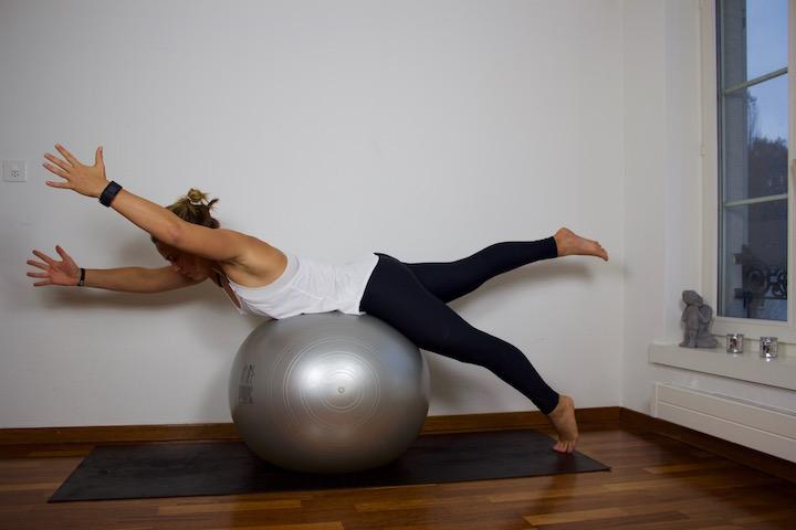 xenia-gymnastikball-7