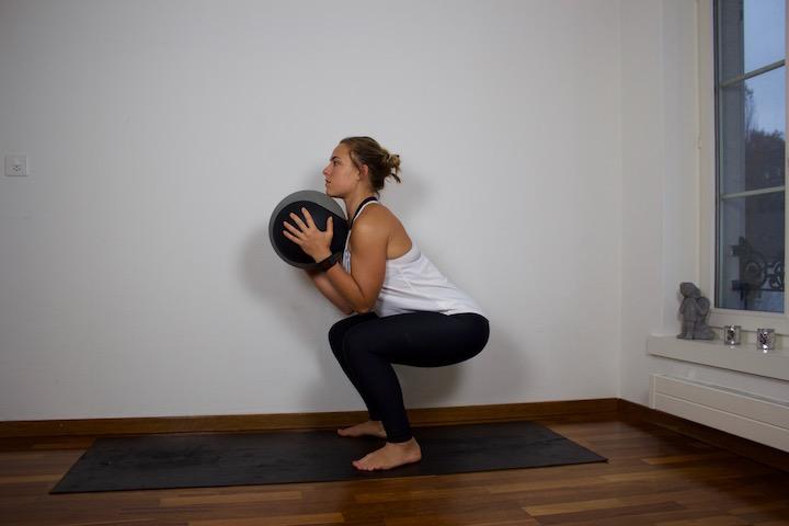 xenia-squat-1